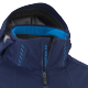Rider men's ski jacket