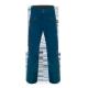 Supreme flex men's ski pant
