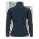 Supreme Leck women's sweater