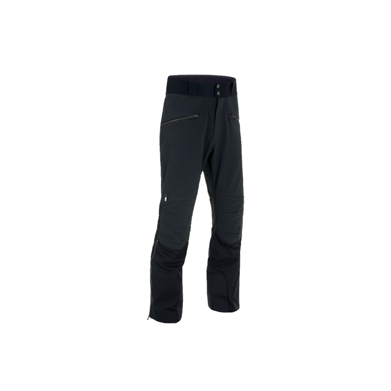 supreme flex men 39 s ski pant snow emotion. Black Bedroom Furniture Sets. Home Design Ideas