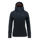 Attelas women's ski jacket