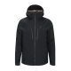 Attelas men's ski jacket