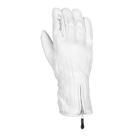 Claire women's Gloves