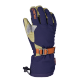 Lech unisex gloves
