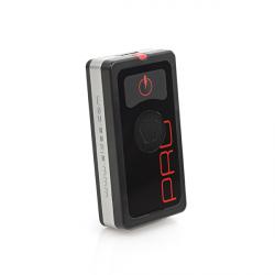 Batteries Sidas Pro
