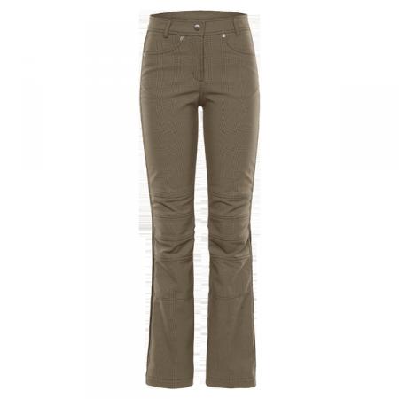 Pantalon de ski femme Ethel