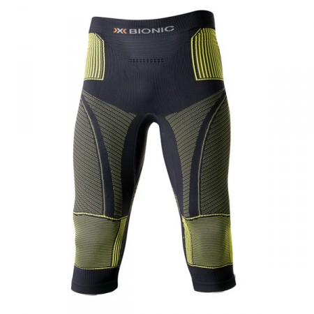 Accumulator Evo baselayer pant MS