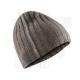 Denny men's Hat