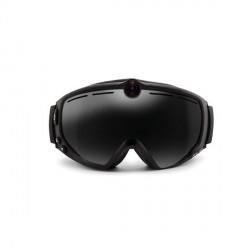 Masque caméra HD2