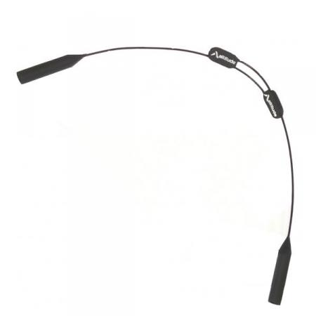 Cordon télescopique pour lunettes