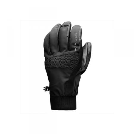 Men FRX Glove