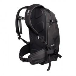 VPD 2.0 Spine Snow Tour 20L backpack