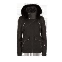 Amour women's ski jacket