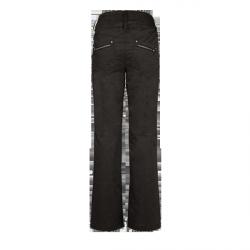 Pantalon de ski femme Amour