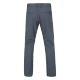 Men's golf Maxwell pants