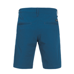 Short Homme Browne