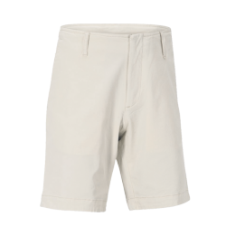 Men's Browne Shorts