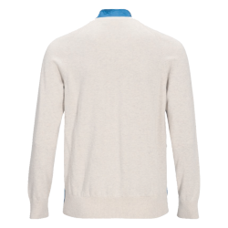 Men's Samuel Sweater