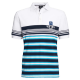 Golf polo shirt Bear