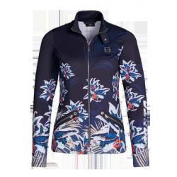 Golf jacket Romi