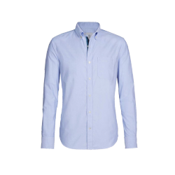 Chemise homme Neal