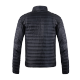 Light down men's jacket Kilian