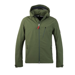 Finley Men's Ski Jacket