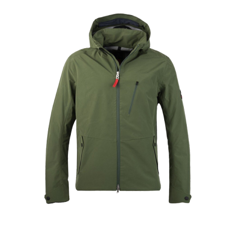 Finley Men's Ski Jacket