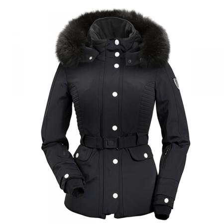 Cortina Fur ski jacket WS