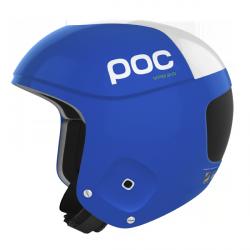 Skull Orbic Comp FIS ski helmet