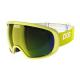 Fovea ski goggles