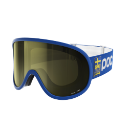Masque de ski Retina big ed. Sweden