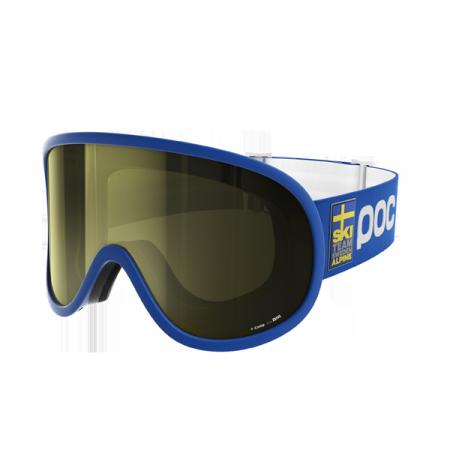Retina big ski goggles special edition