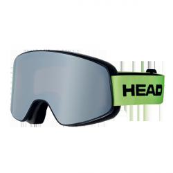 Masque de ski Horizon Race
