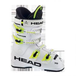 Chaussutes de ski Raptor 70