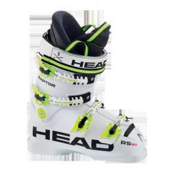 Chaussutes de ski Raptor 90 RS