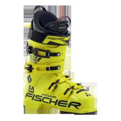 Chaussures de ski sur mesure Vacuum RC4 100