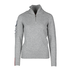 South pole women's sweatshirt