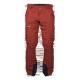 Pantalon de ski homme Mount Ader