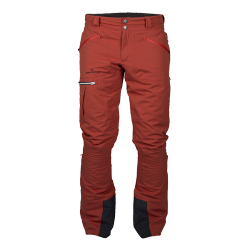 Mount Ader men's ski pant