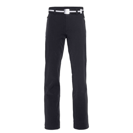 Pantalon de ski homme James