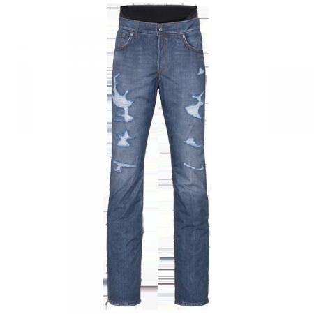 Pantalon de ski homme Bryan