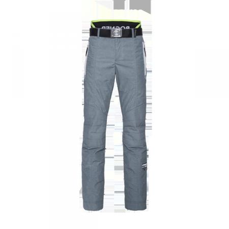 Pantalon de ski homme Porter