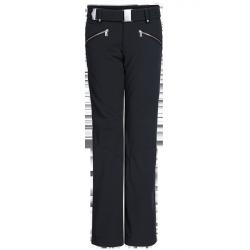 Pantalon de ski femme Frida