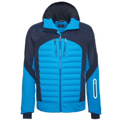 Nair men's ski jacket