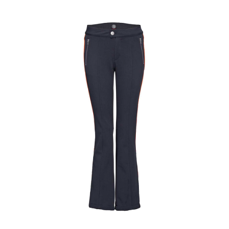 Pantalon de ski femme Jet