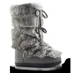 Moon Boots Cervinia