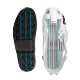 Chaussures de ski homme Numero 7
