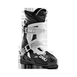 Chaussures de ski femme Miss A