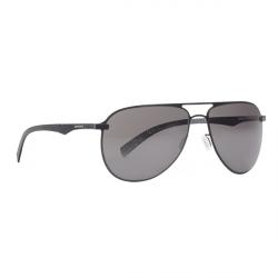Nice'D sunglasses
